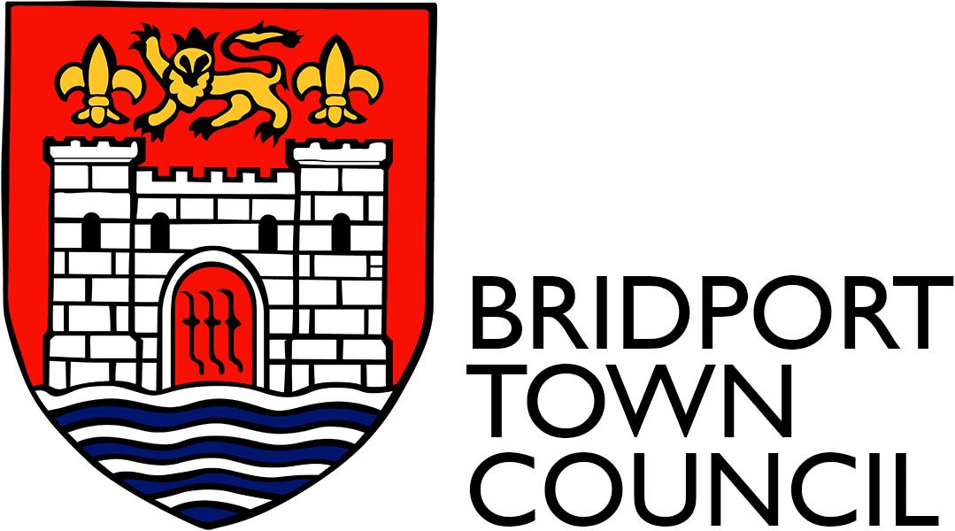 Bridport Town Council